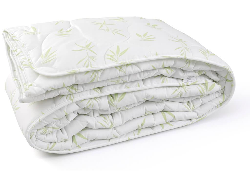 одеяло купить в екатеринбурге