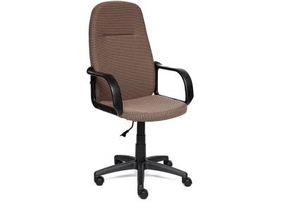 Кресло Leader ткань Бежевый (12)