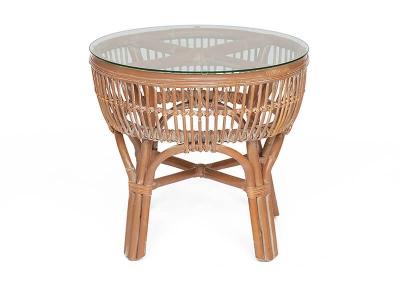 Столик кофейный Secret De Maison Koln