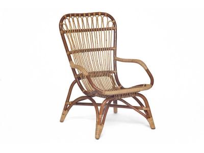 Кресло Secret De Maison Andersen (mod.01-5085/1-1)