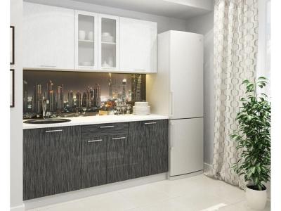 Кухня Хай Тек 1800
