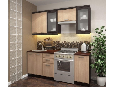 Кухня Линия 2000