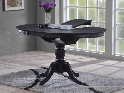 Стол обеденный 2049 Венге