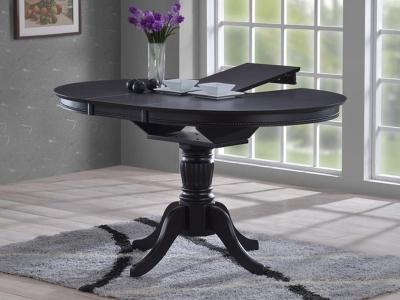 Обеденный стол 2061 Венге