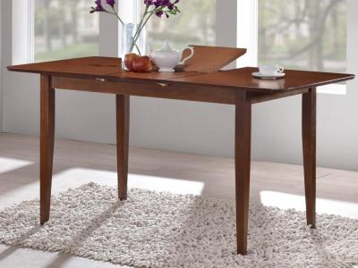 Обеденный стол 2064 Шоколад