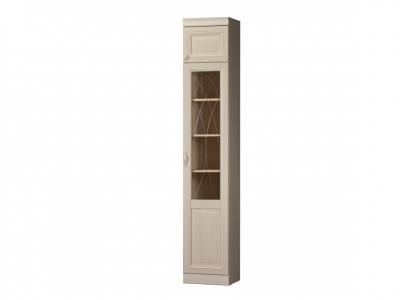 Шкаф 342 Диана Дуб нортон светлый