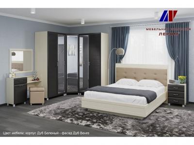 Спальня Мелисса набор 6