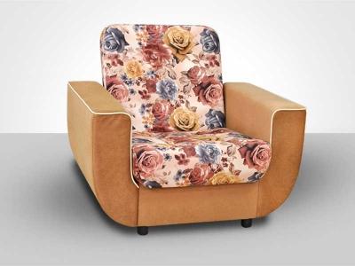 Кресло Акварель