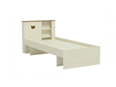 Кровать Юниор Ю12 956х2178х866