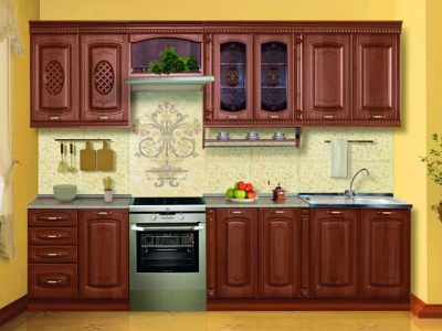 Кухня Глория 6
