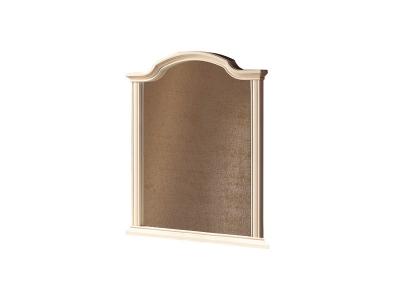 Зеркало Марлен 486 1005х820 мм