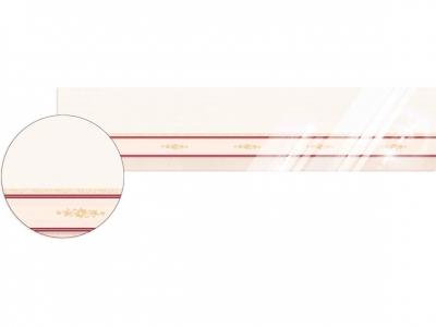 Панель стеновая высокоглянцевая СП 4 Виктория 2800х610