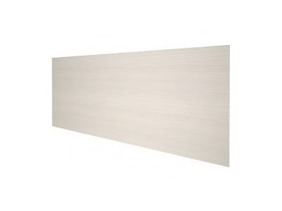 Стеновая панель Риголетто светлый 3050х600х4