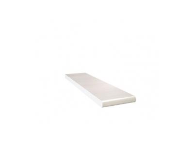 Столешница Риголетто светлый 150х600х26 (С-15)