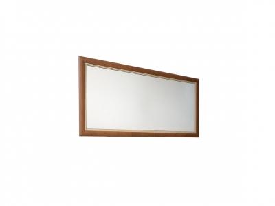 Зеркало настенное Александрия ЛД 618130.000 1500х754х22 Орех
