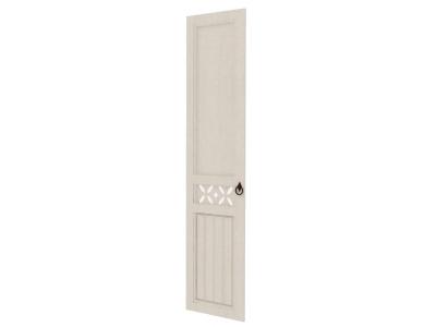 Фасад дверь левая Амели ЛД.642730.000 М