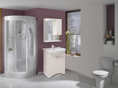 Комплект для ванной Арно 65