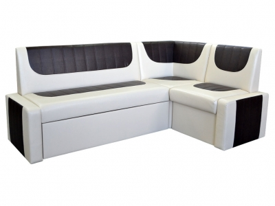 Кухонный диван Барселона 1 М