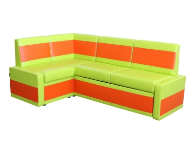 Кухонный диван Барселона 3 М
