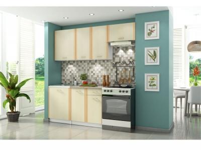 Кухонный гарнитур Бланка дуб