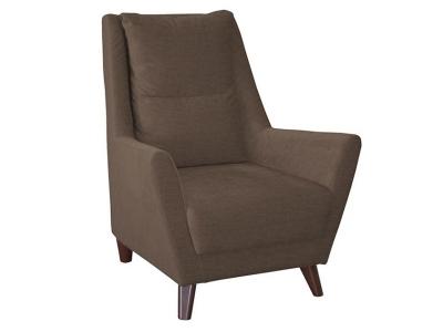 Кресло для отдыха Либерти ТК 233