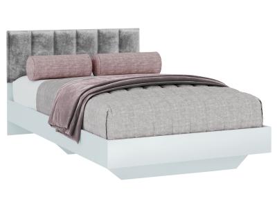 Кровать Мемори КР-09