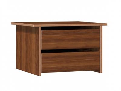 Ящик для шкафа Юниор Ю 1.0.7