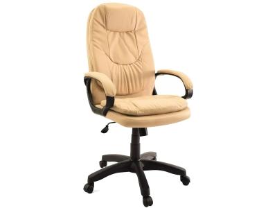 Компьютерное кресло Dikline CL44-38 к/з сэнд
