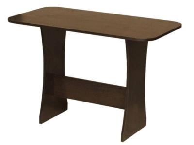 Стол кухонный СТ-4 Венге
