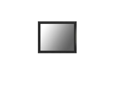 Зеркало Джейн СВ-451 900х750