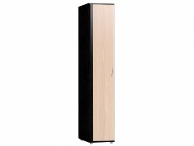Шкаф для белья 1 Элегия 400х590х2131