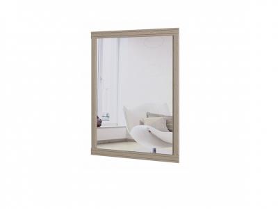 Зеркало 651 Флоренция дуб гарвард 960х1281