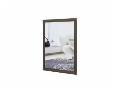 Зеркало 651 Флоренция дуб оксфорд 960х1281