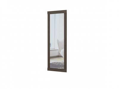 Зеркало 652 Флоренция дуб оксфорд 510х1281