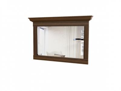 Зеркало 674 Флоренция 1000х667