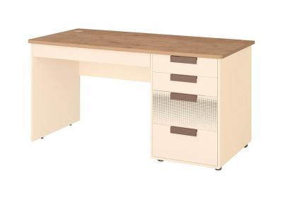 Стол компьютерный 56.19 Фристайл 1500х700х750
