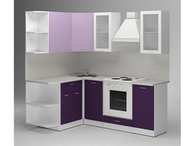 Кухонный гарнитур Ирина прайм