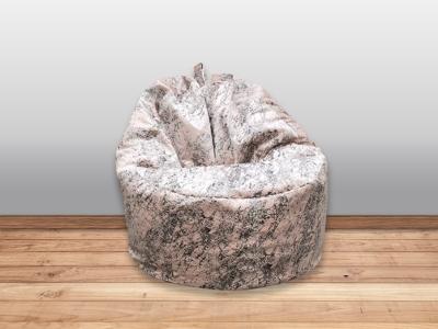 Кресло-мешок Пуф кат.2 kalahari desert