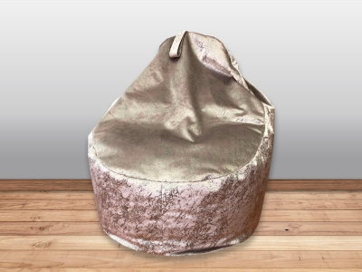 Кресло-мешок Пуф кат.2 kalahari java