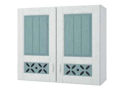 Шкаф 80 Камелия 800х700х300