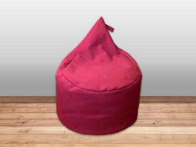 Кресло-мешок Капля кат. 2 savana berry