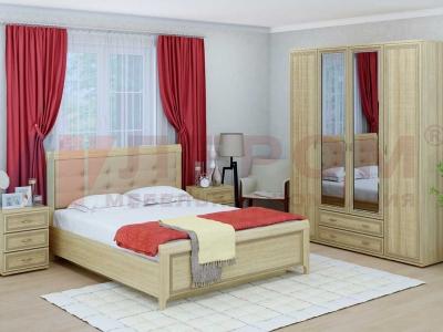 Спальня Карина Ясень Асахи