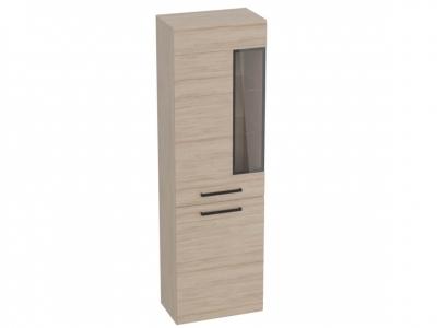 Шкаф-витрина Кёльн 1960 595х335х1960