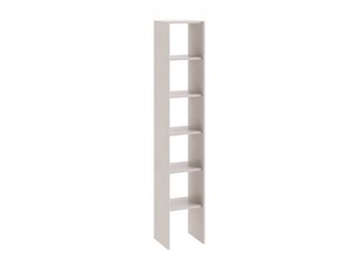 Комплект полок для шкафа углового Саванна ТД-234.07.23-01