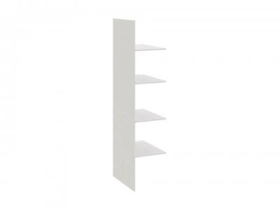Комплект полок с перегородкой Саванна ТД-234.07.02-01
