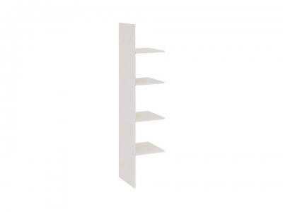 Комплект полок с перегородкой шкафа для одежды Саванна ТД-234.07.22-01