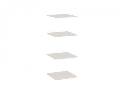 Комплект полок шкафа Саванна ТД-234.07.26-01