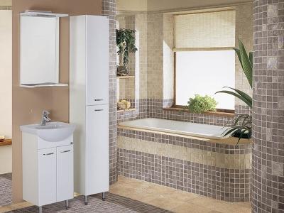 Комплект для ванной Коралл 47