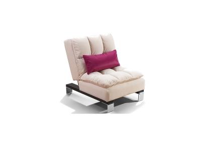 Кресло First Shaggy Besee 800x950x1000