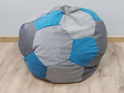 Кресло-мешок Мяч M кат.2 vital pebble-vital pacific